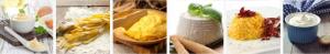 Gastronomia Ribot TELME