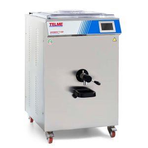 Pasteryzator do lodów Ecomix 120T Telme