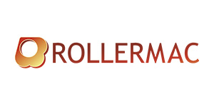 rollermac