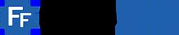 FormaFood Logo