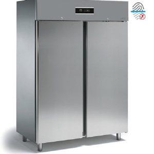 Szafa chłodnicza HD150T SAGI