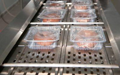 Niewidoczne, ale skuteczne – stosowanie gazów obojętnych w pakowaniu produktów spożywczych